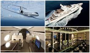 Gulfstream G650 Interior Private Jets Meet Their Superyacht Match Privatefly Blog