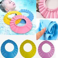 baby shower hat aliexpress buy 1pc soft foam baby kids best gift children