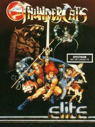 thundercats thundercats for amiga 1988 mobygames