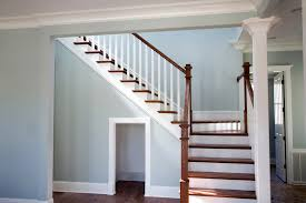 Oak Stair Banister Wood Collections U2014 Regency Stair Parts