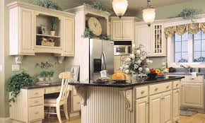 New York Kitchen Cabinets Kitchen Countertops Cambria Countertops Showplace Cabinets