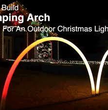 johnson family christmas lights welcome to the johnson family light show