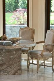 granite dining room sets best image of granite dining table set all can download all