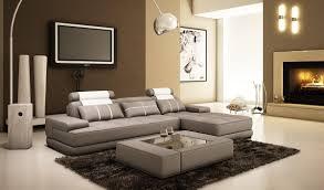 high end sectional sofas cleanupflorida com