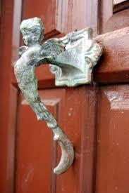 Unique Door Knockers by 411 Best Herrajes Images On Pinterest Door Handles Door