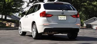 Bmw X5 White 2016 - 2016 bmw x5 m50d revealed 2017 redesign cars