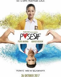 film cinta kontrak watch posesif full movie hd online new movies
