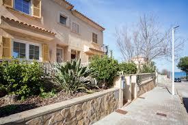 Suche Freistehendes Haus Zum Kauf Son Serra De Marina Immobilien In Son Serra De Marina Auf