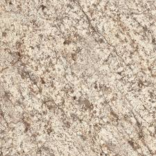 Wilsonart Laminate Flooring Reviews Wilsonart Bianco Romano High Definition Laminate Kitchen