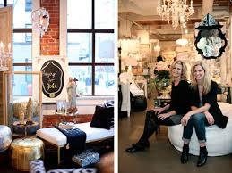 at home decor store resume mesmerizing home design stores home
