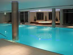 porsche design tower pool in ground swimming pool stainless steel for hotels lap spa