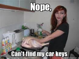 Car Keys Meme - car keys meme 28 images key memes best collection of funny key