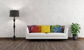 Home Decorating Blogs Best by Living Room Best Fresh Retro Home Decor Catalog Together With