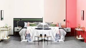 id pour d orer sa chambre chambre principale des idées de décoration sur un budget cool 25