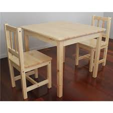 childrens table and chairs nz google search kids table