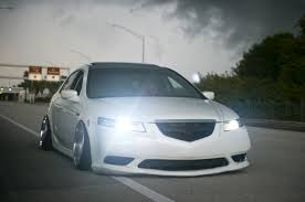 lowered cars wallpaper car acura tsx stance tuning lowered jdm hellaflush road
