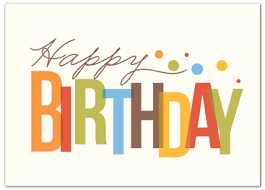 birthday card best images employee birthday cards assorted