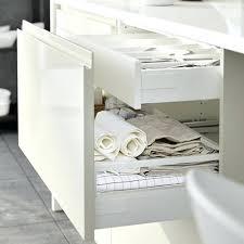 tiroir coulissant meuble cuisine rangement cuisine coulissant tiroir de cuisine maximera rangement