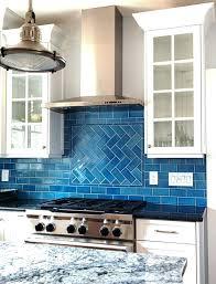 blue kitchen tiles blue kitchen tiles light blue tiles for kitchen blue mosaic tile