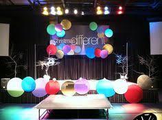 concert lighting design schools google image result for http www party411 com portals 0 images