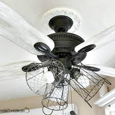 rustic ceiling fans with lights and remote farmhouse ceiling fan with light interior desertrockenergy
