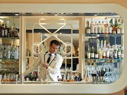 lexus carlsbad complaints the 50 best bars in the world jpg