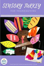 Dltk Thanksgiving Crafts A Peek At Thanksgiving Speech Room News