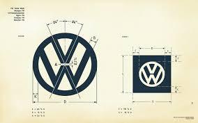 volkswagen logo wallpaper vw logo specs 1920x1200 2505216 vw logo