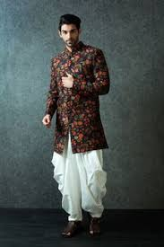 indian wedding dress for groom a peep into the fashion trends of 2017 groom indian