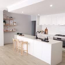 style series my dreamy kitchen u2013 miss kyree loves
