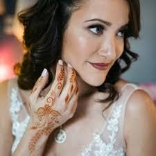 makeup artist in orlando fl beauty by cat makeup services makeup artists 10219 comfort cir