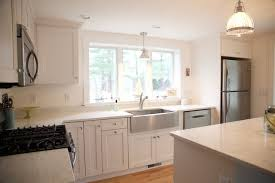 emerald city llc remodeling products plymouth ma
