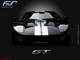 lexus sports car wallpaper fast car wallpaper wallpapers fast cars wallpaper cave download