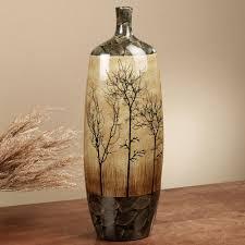 Decorative Floor Vases Ideas Pretty Design Floor Vases Ideas Decorating Kopyok Interior