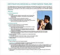 Wedding Reception Program Sample Filipino Wedding Ceremony Program Sample Wedding Invitation Sample