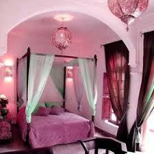pink bedroom ideas fascinating pink bedroom ideas excellent interior design ideas for