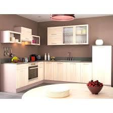 modele cuisine lapeyre meuble de cuisine lapeyre lapeyre salle de bains achat meubles