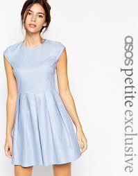 best 25 petite short dresses ideas on pinterest velvet skater