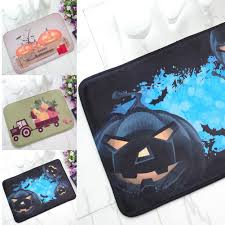 Rugs For Bathrooms by Popular Halloween Bathroom Rugs Buy Cheap Halloween Bathroom Rugs