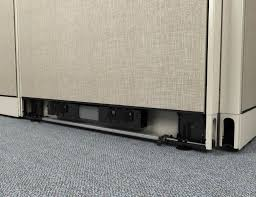 used cubicle parts houston tx clear choice office solutions