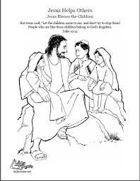 bible stories for toddlers coloring pages 38 best bible coloring pages images on pinterest bible stories