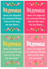 free printable quotes for walls free printable inspirational