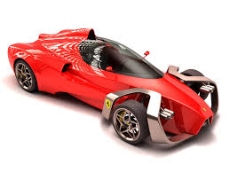 ferrari prototype 2016 accelerating growth through brand innovation airbnb to