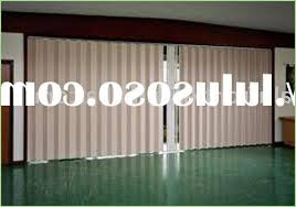 commercial room divider curtains forbes ave suites