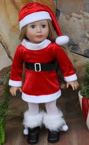 santa claus costume for toddlers best 10 santa ideas on pinterest christmas photography