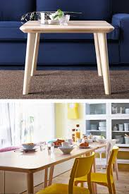 Best Dining Rooms Images On Pinterest Dining Room Ikea - Dining room ideas ikea