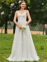 wedding dresses orlando evening dresses orlando fl ericdress