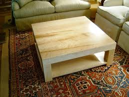Coffee Table Pedestal Unfinished Coffee Table Unfinished Wood Pedestal Side Table Mango