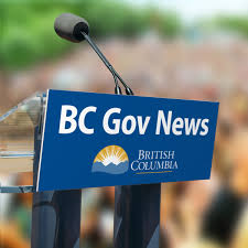Wildfire Training Bc by 2017 Bc Wildfire And Evacuation Resources Bc Gov News