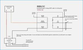 boiler wiring diagram wynnworlds me